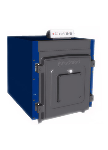 cast iron sectional boiler 105-->1017 kw